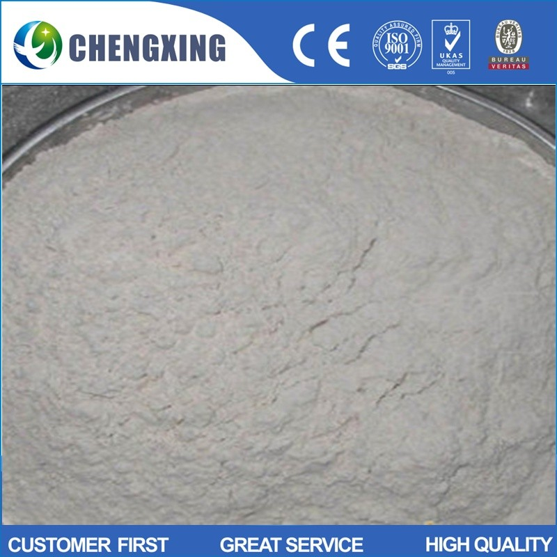 Other Inorganic Salts calcium fluoride caf2 powder for sell