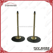 Truck Tire Valve TR78A/Inner Tube Valve/Tube Valves For Truck And Bus