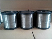 Directly buy from manufacturer Cr15Ni60 heating element wire, sample available