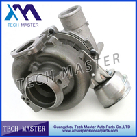 GT2556V Turbocharger 454191-5017S 2248906G/H Engine Turbo for BMW 530D E39 730 E38