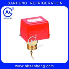 Water Flow Switch for liquid pipe line