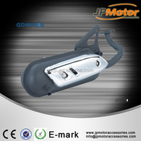 JOG DIOI 50 50CC Scooter exhaust pipe