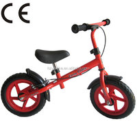 New Design China baby cycle/ kid bike /children bicycle manufactue