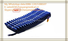 Chaoyang new products alternating pressure medical pump mattress CY-H81