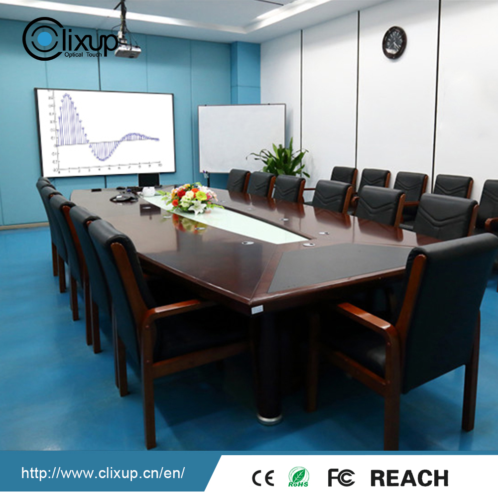 "40""-120 "" multi-touch digital smart interactive whiteboard"