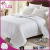 Top quality factory wholesale natural silk quilt /silk duvet /silk comforter