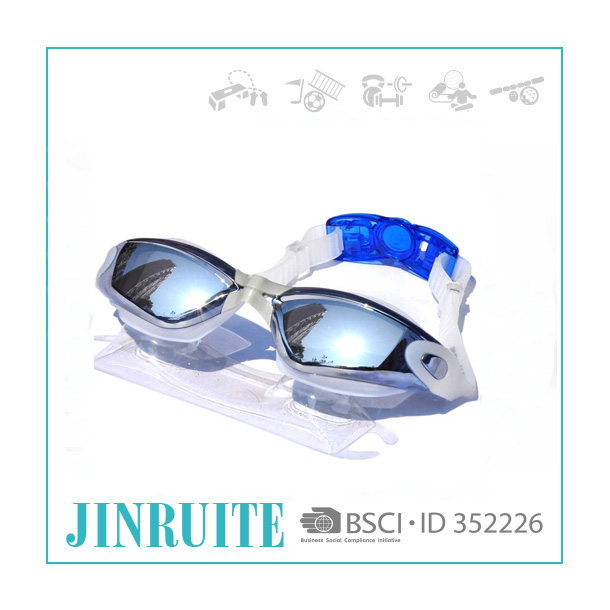 high quality goggles  Best Supplier Top Quality Prescription Swimming Goggles Cute Today ...