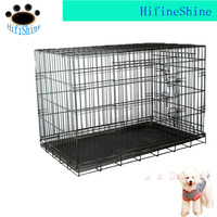 Trade Assurance stainless oxygen handmade dog cage