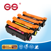 China Wholesale Remanufactured Toner Cartridges CE400 for HP