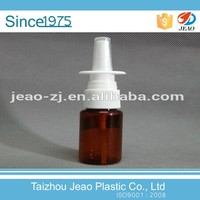 Alibaba supplier wholesale plastic spray bottled water distributors
