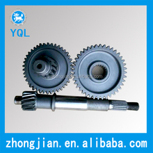 motorcycle parts/GY6 Motorcycle spare parts
