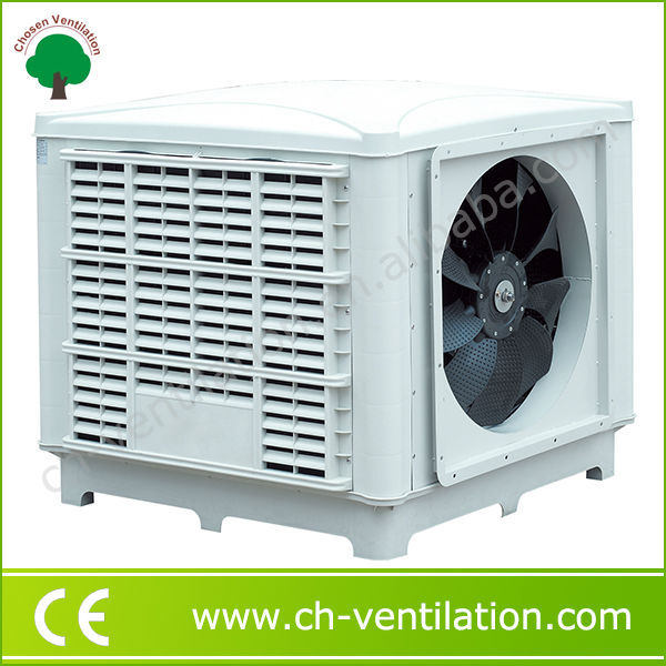 Wholesale Price healthy and low cost brand name air conditioner