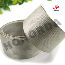Baby safety belt polyester band belt for car industry