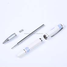 OEM Service New Brand Carbide Scribe Engraving Pen For Promotion For Selling