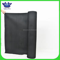 2015 Newest breathable epdm waterproof stretch material