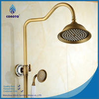 Top quality made in China Wholesale high quality Europe standard top quality golden shower