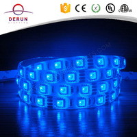 Unbeliveable Design SMD 5050 rgb dream color led strip with connector