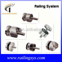 stainless steel glass clamp standoff penis alibaba website clamps