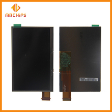 NEW lcd screen for PSP STREET E1000 E1003 E1004 E1008 REPLACEMENT LCD screen for PLAYSTATION PORTABLE