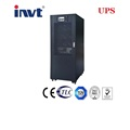 90kVA HT33 Series Tower Online UPS