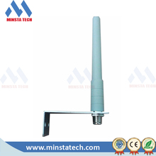Roof/Wall Mount 868 MHz Antenna N female