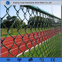 used chain link fence for sale, used chain link fence