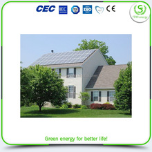 Excellent quality hot sale 250w educational solar panel