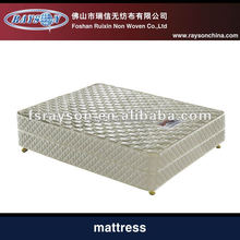 Best magnetic mattress prices from China mattress