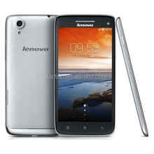 Original Lenovo S960 Customs Android Mobile Phone 5 inch 2GB RAM Quad Core 13MP Android 4.2
