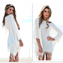 F40159A Newest sexy summer beach rajasthani dress for women