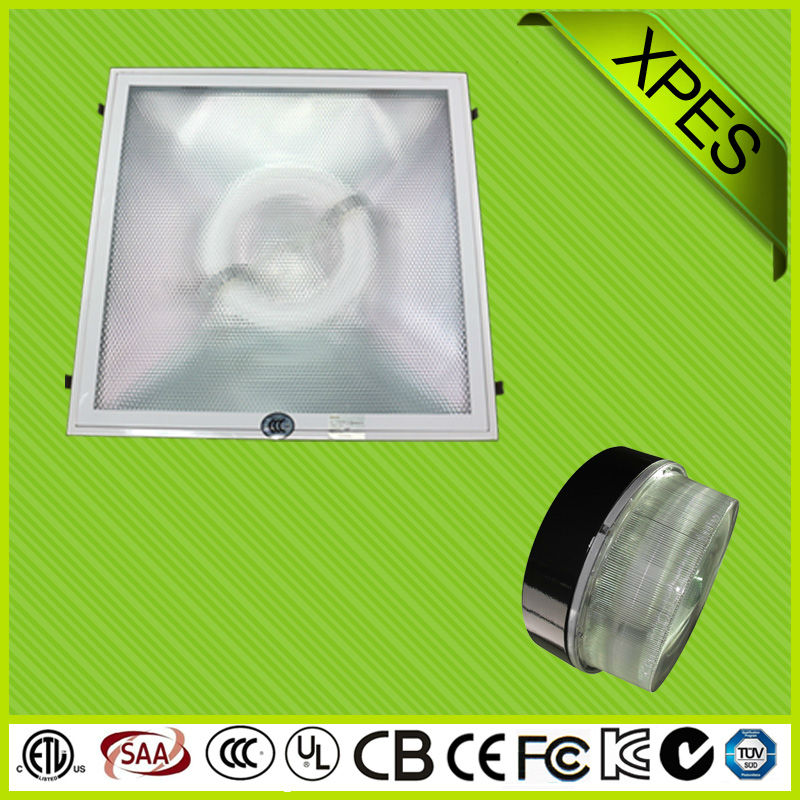new kitchen plastic cover portable ceiling light covers