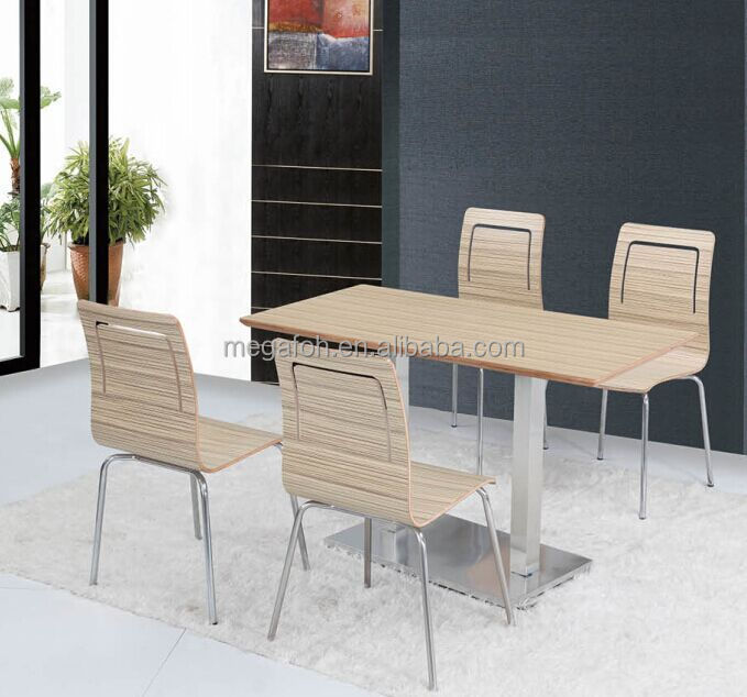 China factory cheap wholesale restaurant furniture(FOH-BC11)