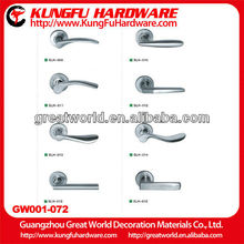 Stainless Steel motorcycle clutch handle lever