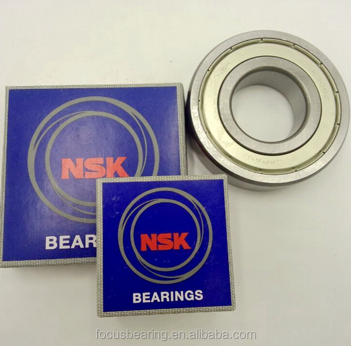 On sale NSK 45bc03j30x bearing with high performance