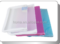 pp file folder a4 clear book display book for sale