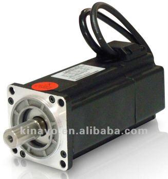 750w 1000w 3000rpm dc brushless motor buy brushless for 1000w brushless dc motor