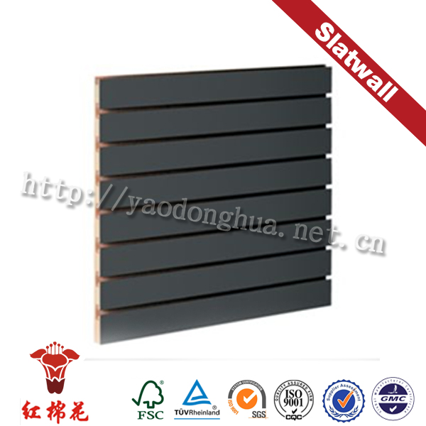 Surface decorative steel bolted slotted construction angle wooden 15mm 16mm