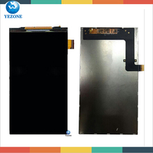 Brand New High Quality LCD Screen Display For Alcatel one touch pop C9 OT7047 7047 7047D Replacement, Wholesale Price