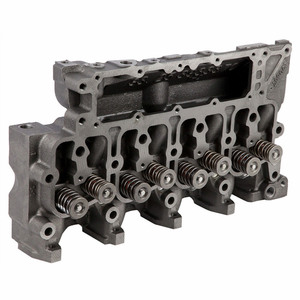 4936081 for QSB6.7 hyundai accent cylinder head gasket