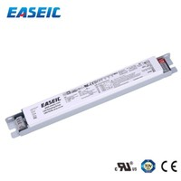 5 Years Warranty 2100mA 0-10V 50W LED Driver