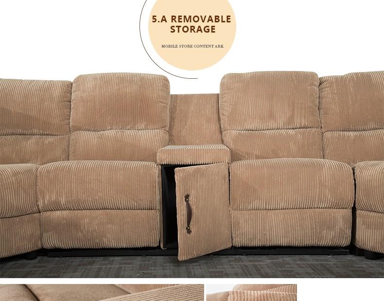 Professional Supply Cheap Living Room Malaysia Wood Sofa Sets Furniture Buy Malaysia Wood Sofa