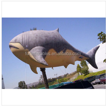 advertising inflatable fish balloon inflatable toy balloons animals inflatable balloon