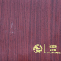 pattern pvc film for furniture panel