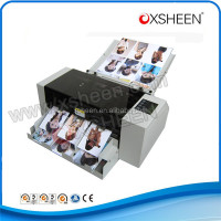 business card die cutting machine,photo cutter machine,id card cutting machine