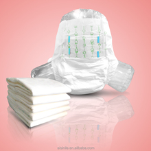 OEM brand diaper for old women private label