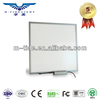 infrared wholesale led square panel light colored elevator ultra-thin led recessed square flat led panel ceiling lighting