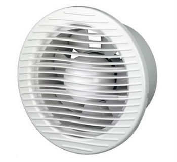 Bathroom Extractor Fan bathroom fan - buy bathroom extractor fans product on alibaba