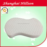 cleansoeasy magic cleaning eraser/melamine sponge/melamine cleaning sponge for 2015