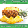 100% Natural Pineapple Extract ,Pineapple Extract Powder,Pineapple P.E.4:1~20:1