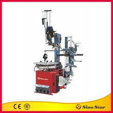 Tire Changer/tire removal machine/tire change machine(SS-4990)